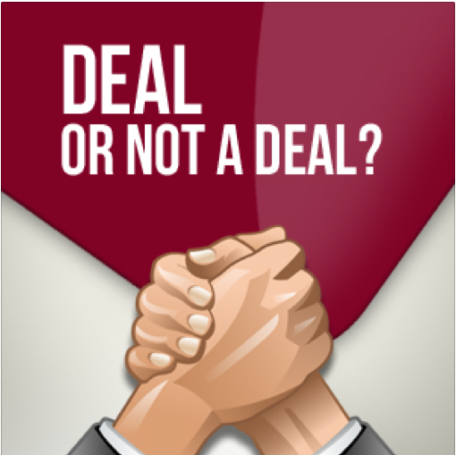 Real Estate Deal Structuring