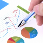 Key Financial Metrics for Project Feasibility Study