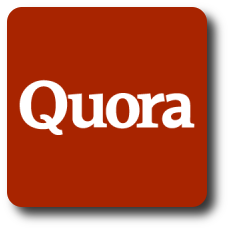 Quora Real Estate